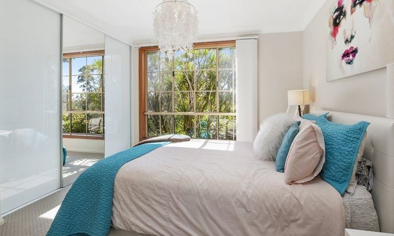 https://assets.boxdice.com.au/oz_combined_realty/listings/1055/I.1570159888.jpg?crop=800x480