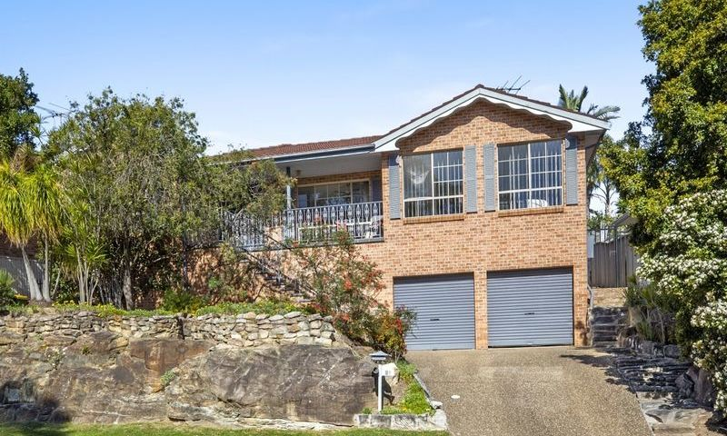 https://assets.boxdice.com.au/oz_combined_realty/listings/1055/MAIN.1570159886.jpg?crop=800x480