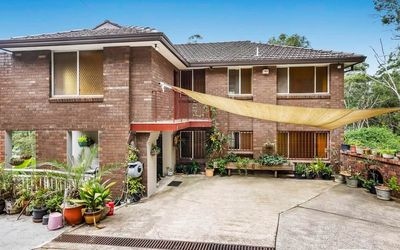 https://assets.boxdice.com.au/oz_combined_realty/listings/1093/MAIN.1570159832.jpg?crop=400x250