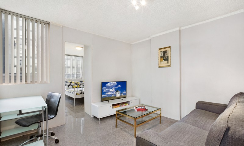 https://assets.boxdice.com.au/oz_combined_realty/listings/119/81a6cc46.jpg?crop=800x480