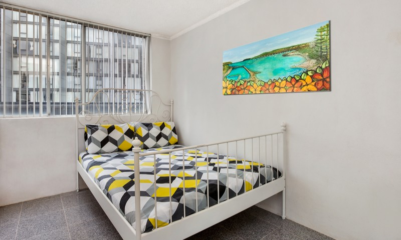 https://assets.boxdice.com.au/oz_combined_realty/listings/119/f3bfaa41.jpg?crop=800x480