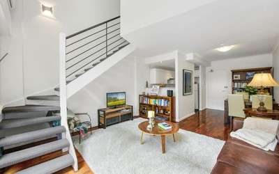 https://assets.boxdice.com.au/oz_combined_realty/listings/12/89ca0001.jpg?crop=400x250