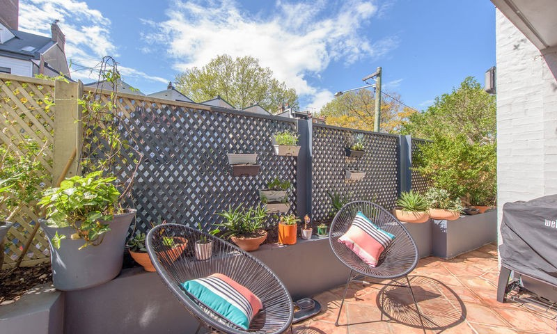 https://assets.boxdice.com.au/oz_combined_realty/listings/147/42bc405f.jpg?crop=800x480