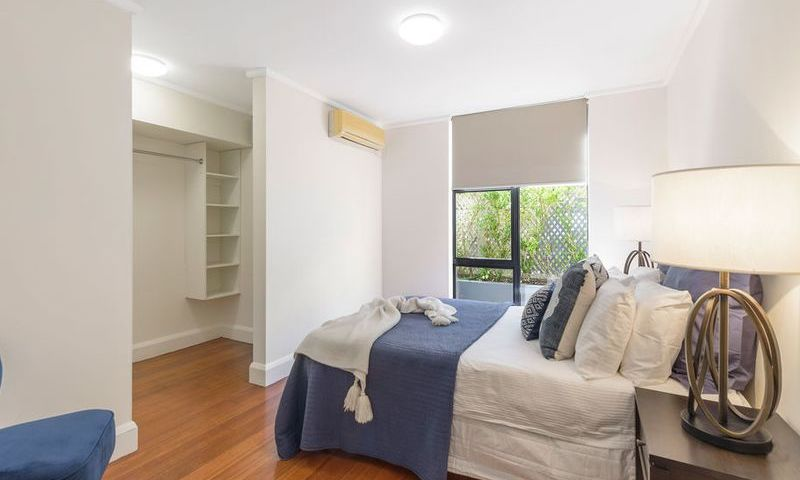 https://assets.boxdice.com.au/oz_combined_realty/listings/147/A.1570159973.jpg?crop=800x480