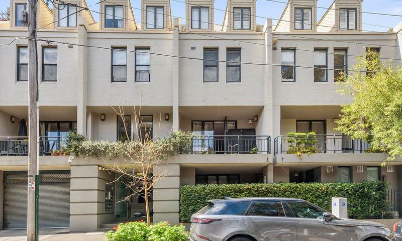 https://assets.boxdice.com.au/oz_combined_realty/listings/147/E.1570159976.jpg?crop=800x480