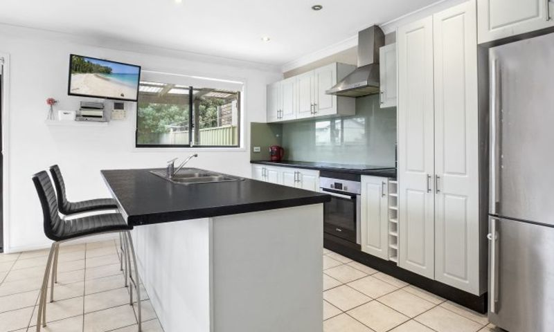 https://assets.boxdice.com.au/oz_combined_realty/listings/154/B.1570159991.jpg?crop=800x480