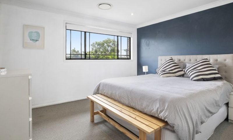 https://assets.boxdice.com.au/oz_combined_realty/listings/154/E.1570159991.jpg?crop=800x480