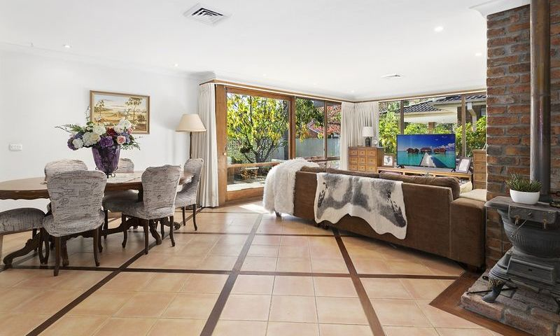 https://assets.boxdice.com.au/oz_combined_realty/listings/169/B.1570159997.jpg?crop=800x480