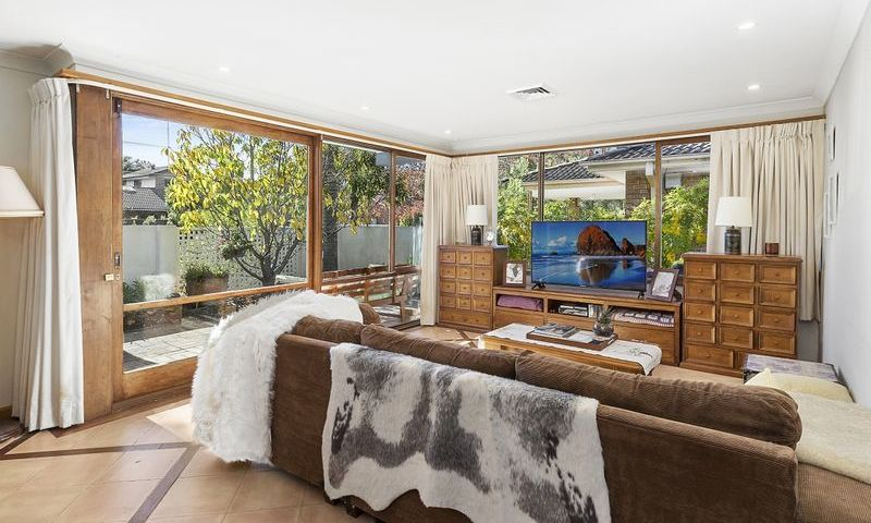 https://assets.boxdice.com.au/oz_combined_realty/listings/169/C.1570159998.jpg?crop=800x480