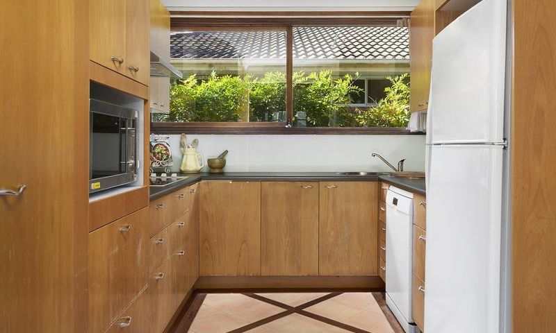 https://assets.boxdice.com.au/oz_combined_realty/listings/169/E.1570159998.jpg?crop=800x480