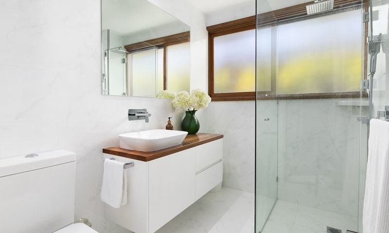 https://assets.boxdice.com.au/oz_combined_realty/listings/169/G.1570159999.jpg?crop=800x480