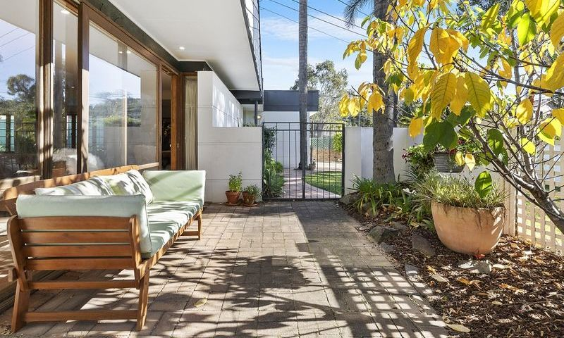 https://assets.boxdice.com.au/oz_combined_realty/listings/169/H.1570159999.jpg?crop=800x480
