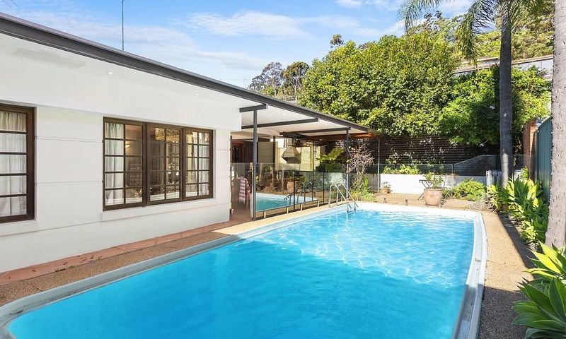 https://assets.boxdice.com.au/oz_combined_realty/listings/169/N.1570160000.jpg?crop=800x480