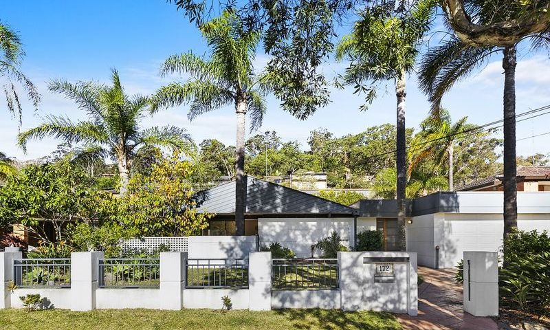 https://assets.boxdice.com.au/oz_combined_realty/listings/169/O.1570160001.jpg?crop=800x480