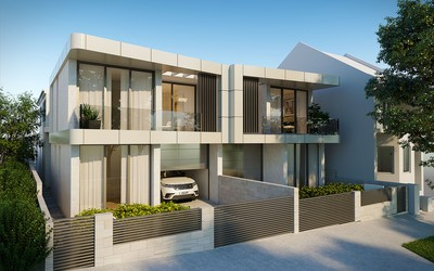https://assets.boxdice.com.au/oz_combined_realty/listings/172/a9b39ec6.jpg?crop=400x250