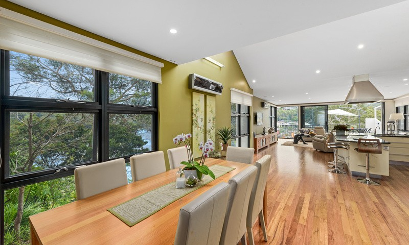 https://assets.boxdice.com.au/oz_combined_realty/listings/48/0244e80a.jpg?crop=800x480