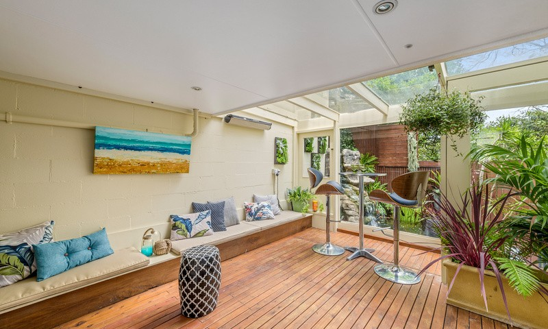 https://assets.boxdice.com.au/oz_combined_realty/listings/48/14a2192b.jpg?crop=800x480