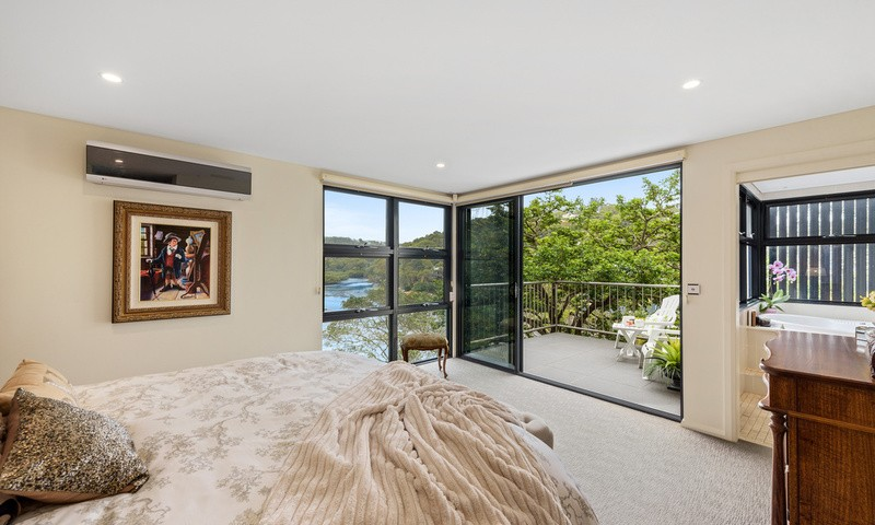 https://assets.boxdice.com.au/oz_combined_realty/listings/48/2082efd9.jpg?crop=800x480