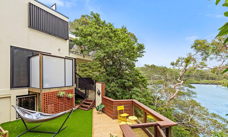 https://assets.boxdice.com.au/oz_combined_realty/listings/48/36b919b8.jpg?crop=800x480