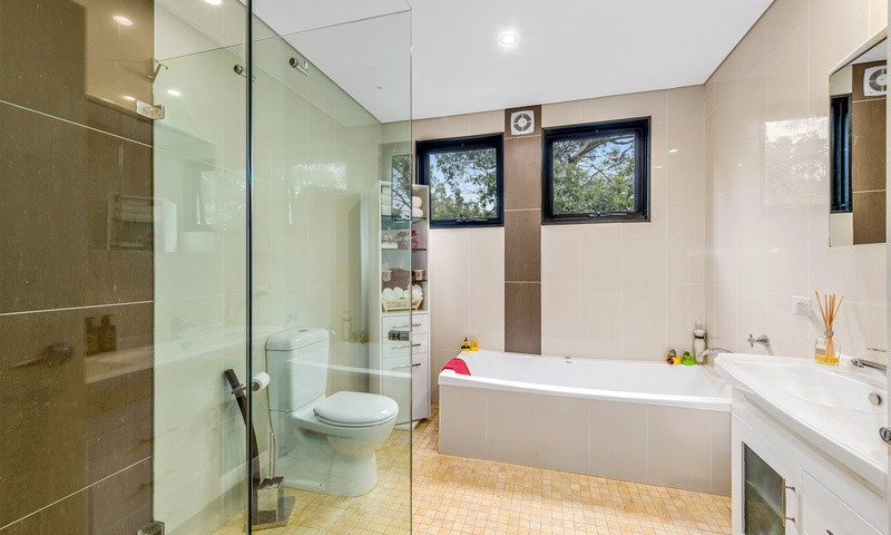 https://assets.boxdice.com.au/oz_combined_realty/listings/48/a1c79707.jpg?crop=800x480