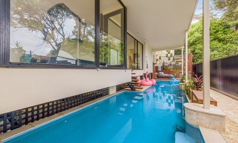 https://assets.boxdice.com.au/oz_combined_realty/listings/48/df375286.jpg?crop=800x480