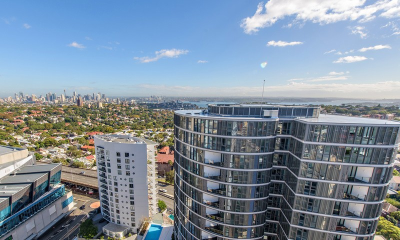 https://assets.boxdice.com.au/oz_combined_realty/listings/66/4f839140.jpg?crop=800x480