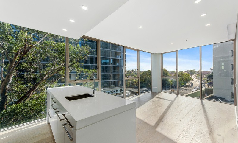 https://assets.boxdice.com.au/oz_combined_realty/listings/66/eeb32e64.jpg?crop=800x480