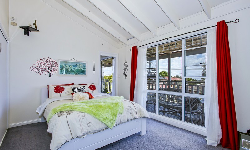 https://assets.boxdice.com.au/oz_combined_realty/listings/72/21712082.jpg?crop=800x480
