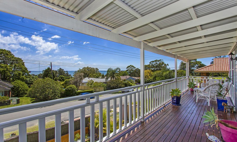 https://assets.boxdice.com.au/oz_combined_realty/listings/72/e84b9a3c.jpg?crop=800x480