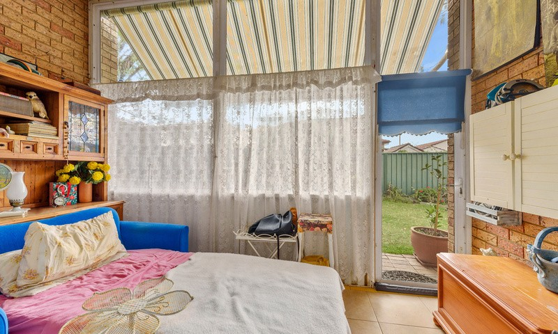 https://assets.boxdice.com.au/oz_combined_realty/listings/98/f11c07d2.jpg?crop=800x480
