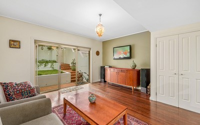 https://assets.boxdice.com.au/oz_combined_realty/rental_listings/16/53b12333.jpg?crop=400x250