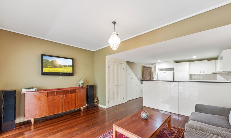 https://assets.boxdice.com.au/oz_combined_realty/rental_listings/16/ed6971c4.jpg?crop=800x480