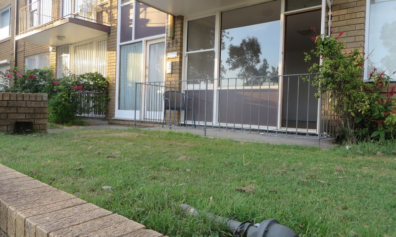 https://assets.boxdice.com.au/oz_combined_realty/rental_listings/19/ebbbad5a.jpg?crop=800x480