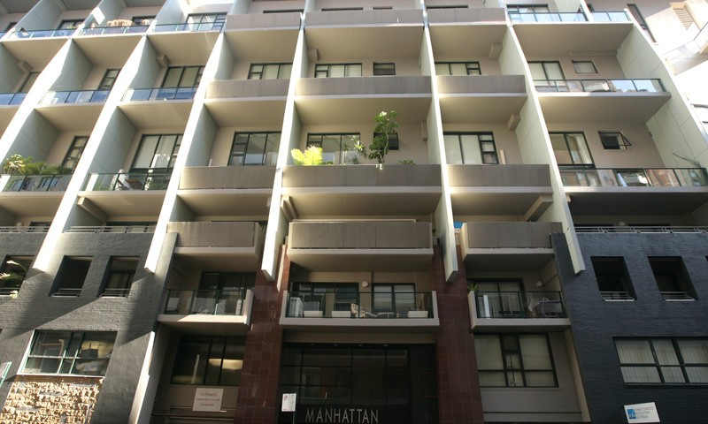 https://assets.boxdice.com.au/oz_combined_realty/rental_listings/2/623ae1c0.jpg?crop=800x480