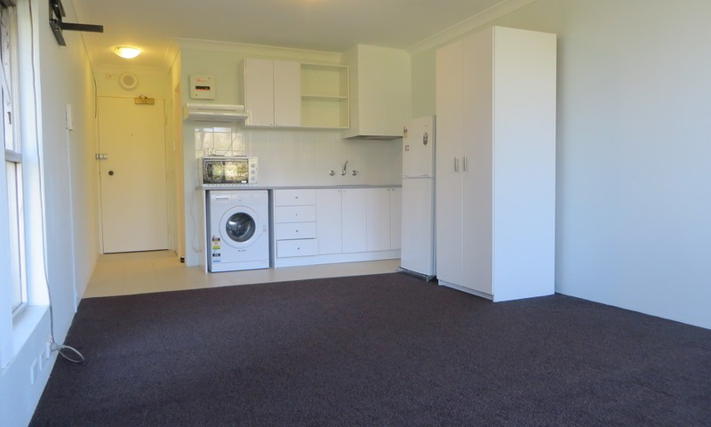 https://assets.boxdice.com.au/oz_combined_realty/rental_listings/20/7fa652cb.jpg?crop=800x480