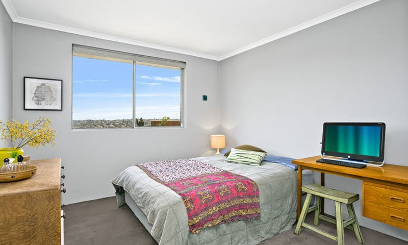 https://assets.boxdice.com.au/oz_combined_realty/rental_listings/22/09a66835.jpg?crop=800x480