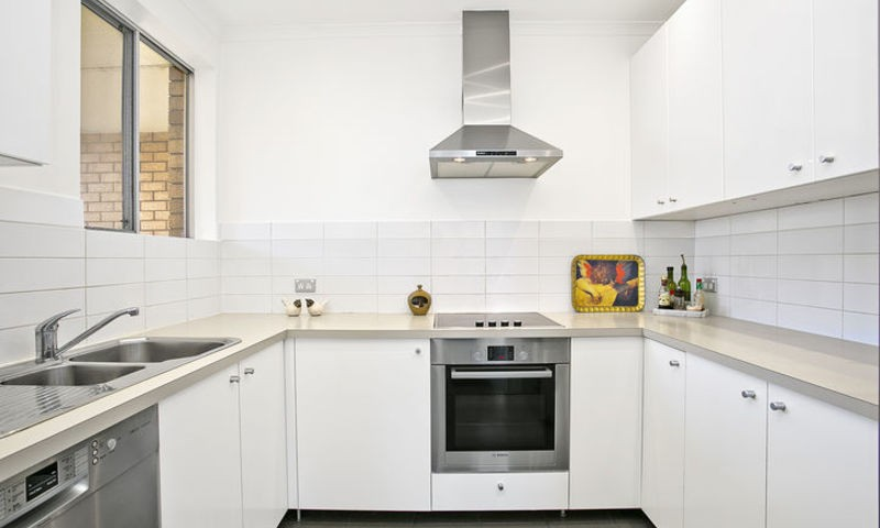 https://assets.boxdice.com.au/oz_combined_realty/rental_listings/22/99817181.jpg?crop=800x480