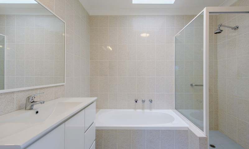 https://assets.boxdice.com.au/oz_combined_realty/rental_listings/4/799900a0.jpg?crop=800x480