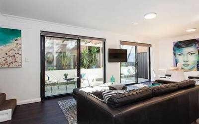 https://assets.boxdice.com.au/oz_combined_realty/rental_listings/72/50036b74.jpg?crop=400x250