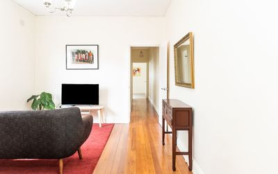 https://assets.boxdice.com.au/oz_combined_realty/rental_listings/98/257530b9.jpg?crop=400x250