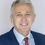 Peter Ozerskis