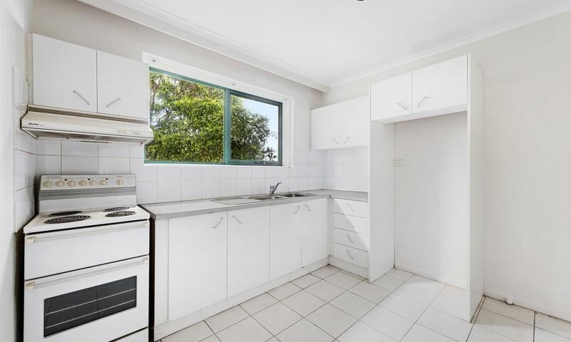 https://assets.boxdice.com.au/pride/listings/149/679503e9.jpg?crop=800x480