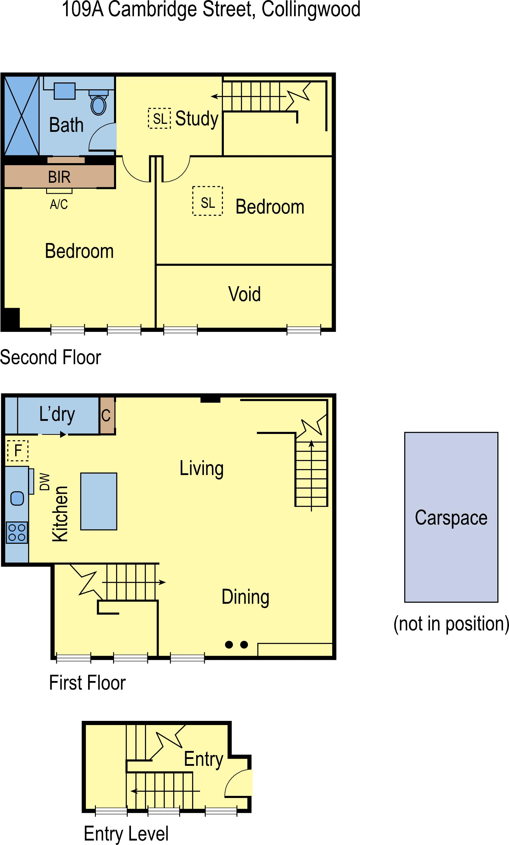 https://assets.boxdice.com.au/pride/listings/622/FLOORPLAN_1.1527474008.jpg