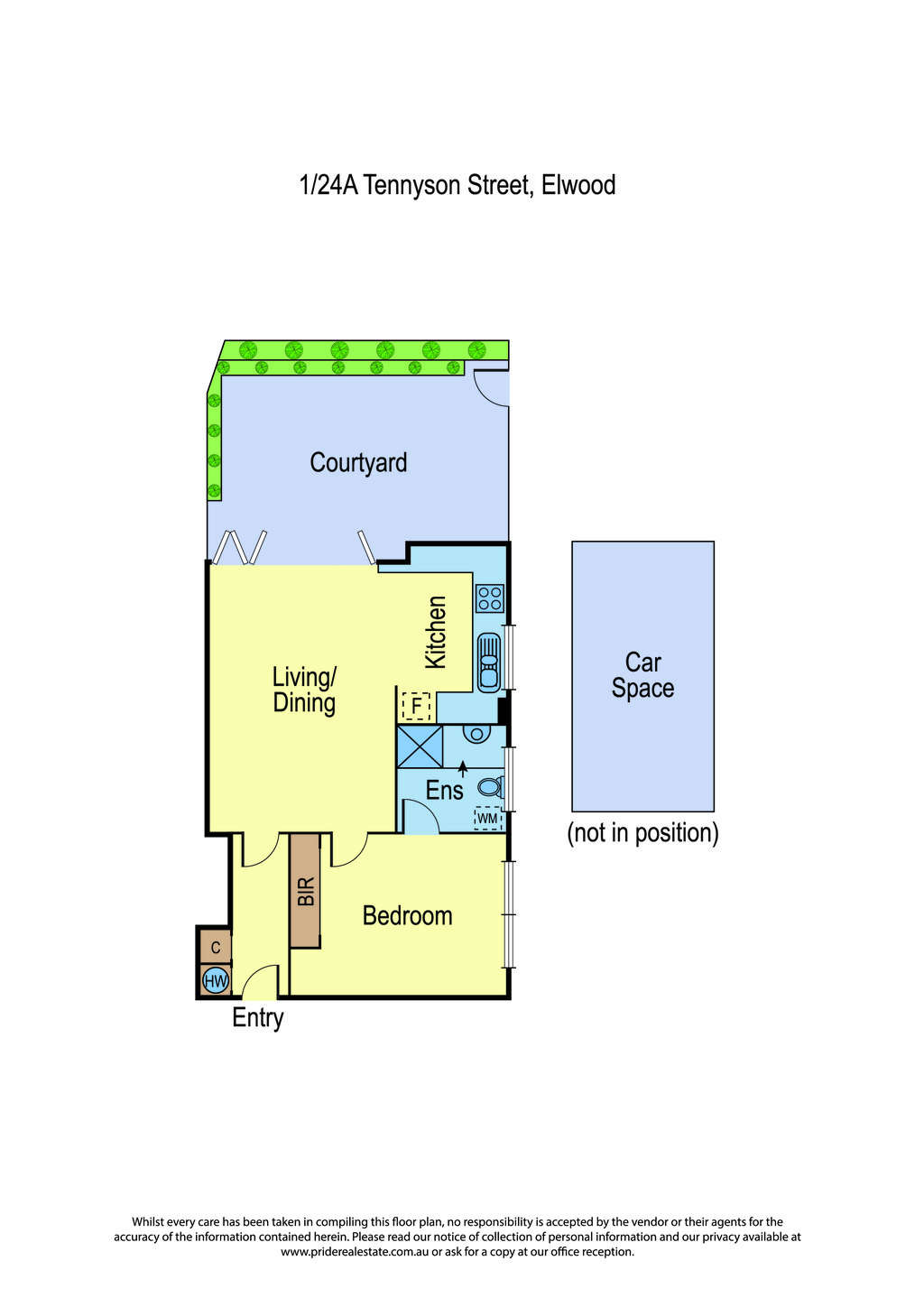 https://assets.boxdice.com.au/pride/listings/919/FLOORPLAN_1.1558318711.jpg