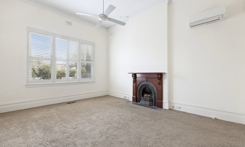 https://assets.boxdice.com.au/pride/rental_listings/114/B.1506040652.jpg?crop=800x480
