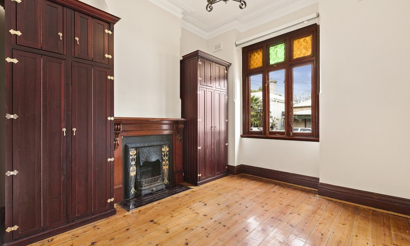https://assets.boxdice.com.au/pride/rental_listings/115/B.1506040823.jpg?crop=800x480