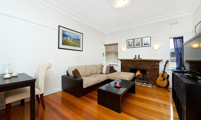 https://assets.boxdice.com.au/pride/rental_listings/124/ee56847c.jpg?crop=800x480