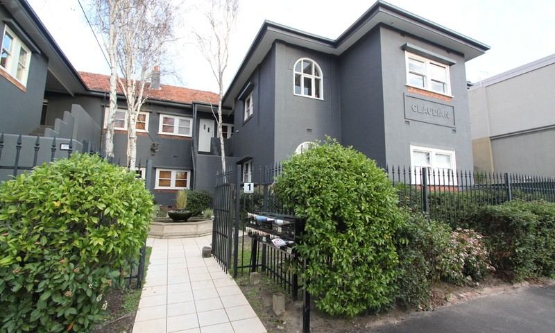 https://assets.boxdice.com.au/pride/rental_listings/128/MAIN.1507176909.jpg?crop=800x480