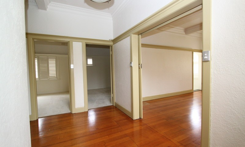 https://assets.boxdice.com.au/pride/rental_listings/134/A.1507587004.jpg?crop=800x480