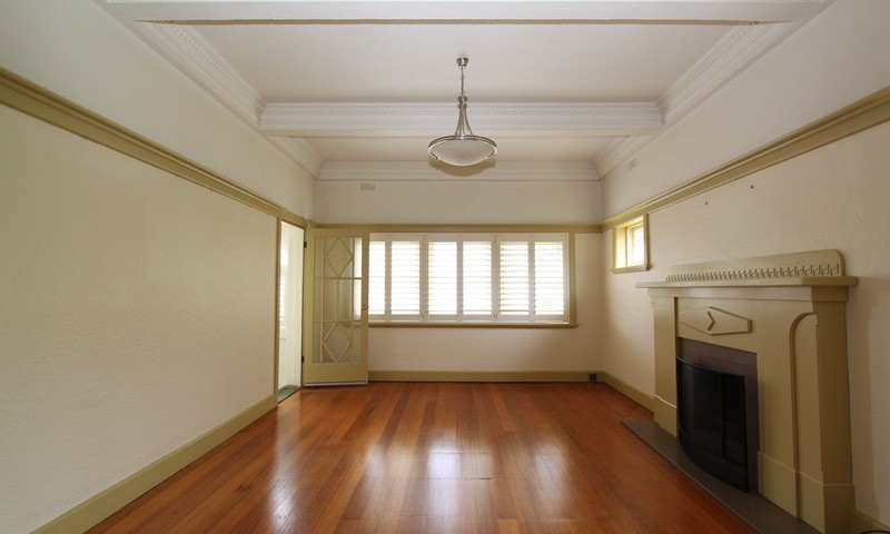 https://assets.boxdice.com.au/pride/rental_listings/134/B.1507587005.jpg?crop=800x480